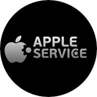 Apple_service