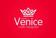 Venice Model Management