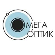 Омега Оптик