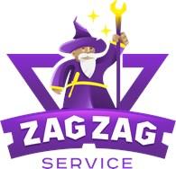 ZAG-ZAG