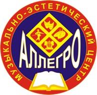 """Музыкально-эстетический центр """"Аллегро"""""""