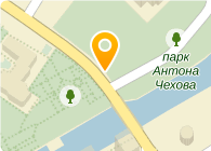 Itxcom.ru
