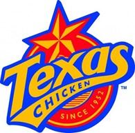 """""""Texas Chicken"""""""