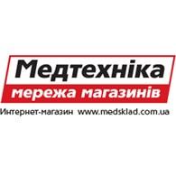 Магазин Медтехника Ортосалон