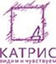 """Катрис-Дизайн"" ТОО"
