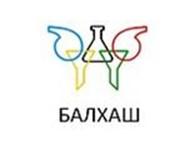 ТOO «БАЛХАШ» — реализация химической продукции