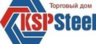 """TOO """"Торговый Дом KSP Steel"""""""