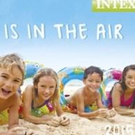 """""""INTEX"""""""