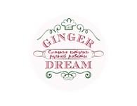 """""""Интернет-кондитерская Ginger Dream"""""""