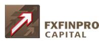 """Брокерская компания """"FXFINPRO Capital"""""""