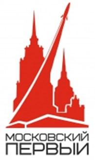 Московский Первый