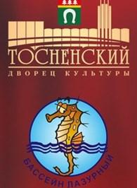 «Тосненский районный культурно-спортивный центр»