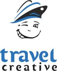 Travel - Creative