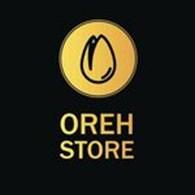 Oreh Store