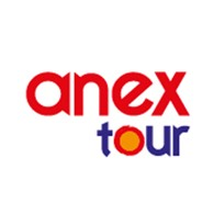 Анекс Тур на Терешковой