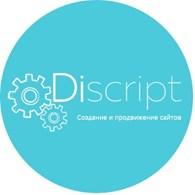 Discript