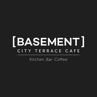 """Кафе """"Basement"""""""