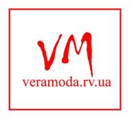 Veramoda