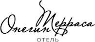 """Отель """"Онегин Терраса"""""""