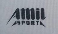 Amil sport