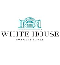 White House Concept Store