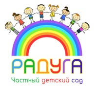 """Детский сад """"Радуга ЧДОУ"""" На Пушкарской"""