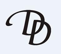 DORDA Agency