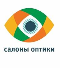 """Счастливый взгляд"" Краснодар"