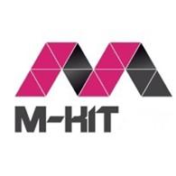 M-KIT