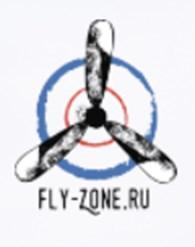 FLY - ZONE