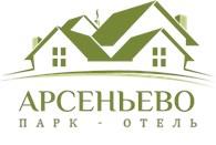 """Парк - отель """"Арсеньево"""""""