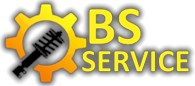 BS Service