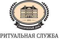 Похоронный Дом Воскресенск