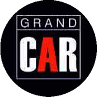 Grand Car Детейлинг & Покраска