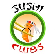 Sushi - Clubs