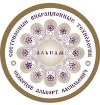 """""""АЛЬПАМ"""" Комсомольск"""