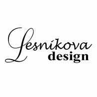 Лесникова Дизайн