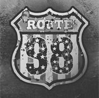 Bar Route 98