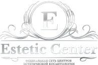 Медицинский центр на Воеводина