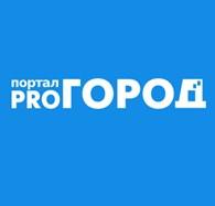 """""""Прогород 43 Киров"""""""