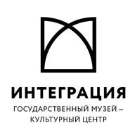Государственный музей — культурный центр «Интеграция» им. Н. А. Островского