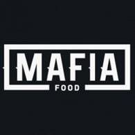 """Mafia Food"" на улице Щепкина"