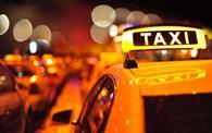 Такси Истра Экспресс
