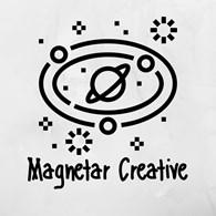 Magnetar Creative - сотрудничество с блогерами