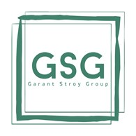 Garant Stroy Group
