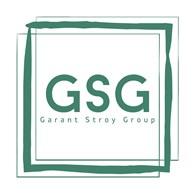 ТОО Garant Stroy Group