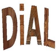 Фирма Диал
