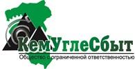 Группа Компаний КемУглеСбыт