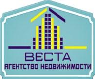 Веста агентство недвижимости