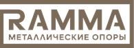 """""""RAMMA"""""""